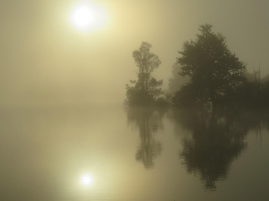 jezero 2 by bojan